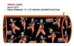 Naruto Shippuden Pencil Case