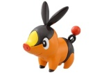M-002 Pokabu Monster Collection Pokemon M Series Figure