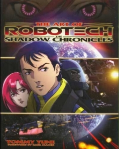large_19723_Art_of_Robotech_The_Shadow_Chronicles