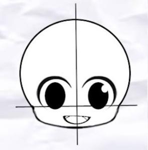 eyes1 (1)