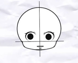 eyes2 (1)